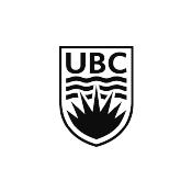 UBC Medical