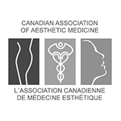 Canadian Association of Aesthetic Medicine