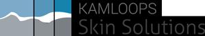 Kamloops Skin Solutions Logo